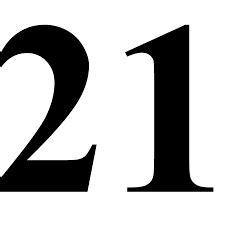ramalan kelahiran tanggal dua puluh satu mimpinguin
