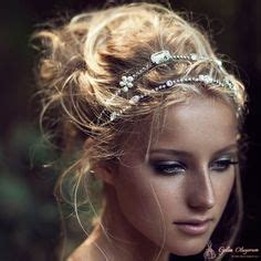 haarschmuck für die braut headpieces w label bridal hair accessories