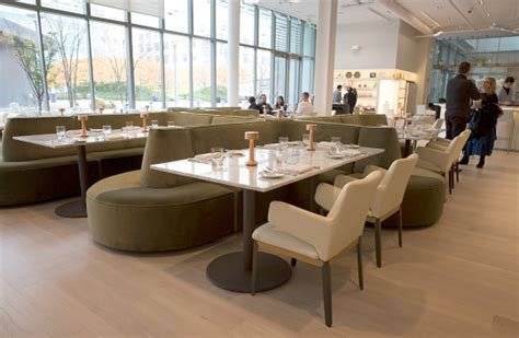 cafe near design museum vapor drinks scent messages and a vibrating orb debut at