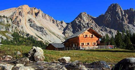 selbstversorgerhütte alpen almh 252 tten s 252 dtirol selbstversorgerh 252 tten bergh 252 tten