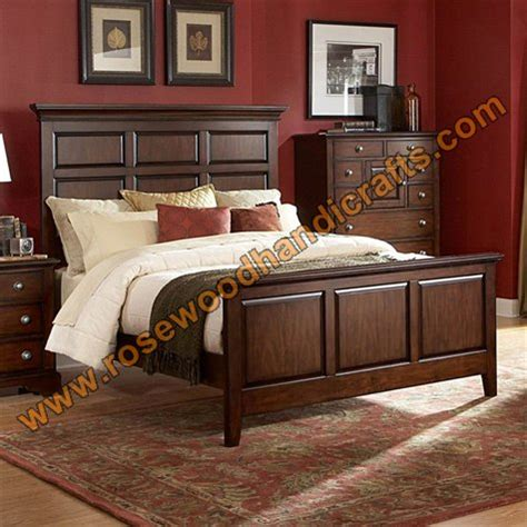 new bed sets designs wood work wooden bed designs in pakistan pdf plans