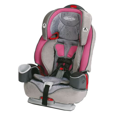 car seat extender kmart graco nautilus 3in1 harness booster baby baby gear