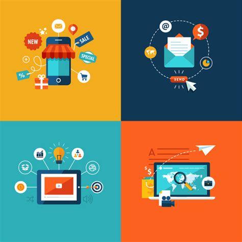 home design app customer service apprendre 224 communiquer sur internet sans google