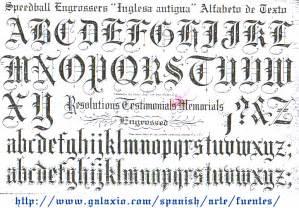 letras gticas imagenes dioses aztecas mayas hawaii dermatology pic 12