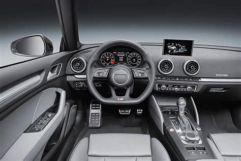 L Nge Audi A3 Sportback by 2016 Audi Q7 Mercedes Gls Vs Audi Q7 Pictures Auto Express