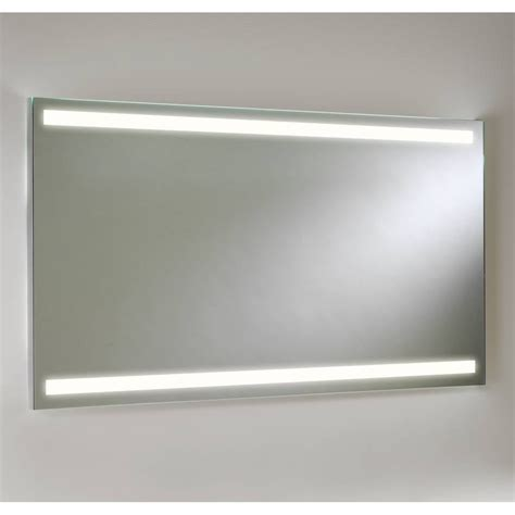 Large Illuminated Bathroom Mirrors Astro Avlon 900 7049 Bathroom Mirror Buy Now At Lightplan
