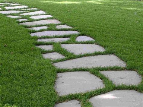 quanto costa la ghiaia vialetto giardino progettazione giardini realizzazione