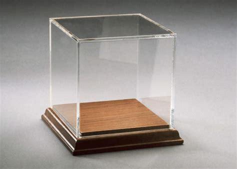 Kotak Akrilik Acrylic Box Showcase Pajangan jual beli acrylic murah di jakarta hubungi aditya 021 9245 5665 0896 1939 5080 adityaadinata