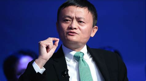 alibaba net worth jack ma asia s richest man sees net worth soar 2 8