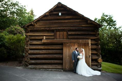 robinswood house 192 best images about robinswood house weddings on pinterest tom ellis seattle