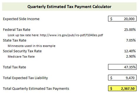 how to calculate a house payment with taxes and insurance estimated tax worksheet calculator worksheets