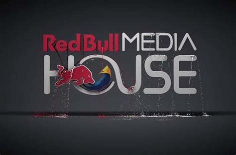 red bull media house latest chicago bulls news hours tv