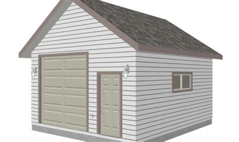 20 x 24 garage plans 23 artistic 20 x 24 garage plans with loft house plans