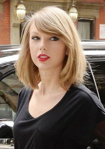 taylor swift new haircut taylor swift short hair google search bouffants