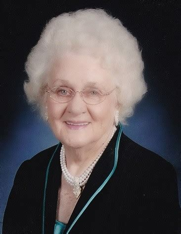 obituary for gwendola pearl mcentire
