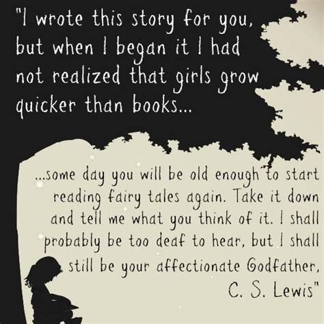 Cs Lewis Witch Wardrobe by 1000 Images About C S Lewis Narnia And Others On