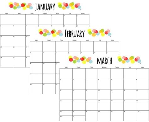 free printable calendars 2014 monthly new calendar