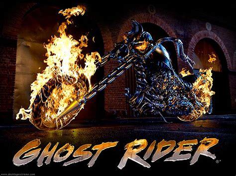 wallpaper 3d ghost ghost rider wallpaper in 3d new hd wallon