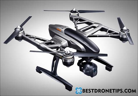 drone for sale best drones with for sale 2017 best drone tips