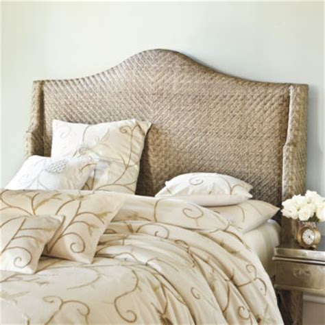 ballard headboard ashton headboard contemporary headboards by ballard