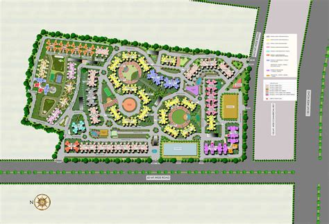 site plans online site plan lowcosthousing online