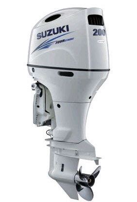 mercury outboard motors canada prices 2018 honda outboards 2017 2018 2019 honda reviews