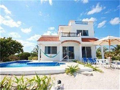 house for sale progreso yucatan progreso yucat 225 n mexico house for sale 15 acres