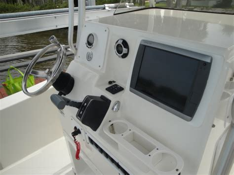 nautic star bay boat problems any nautic star offshore cc owners in fla ga the hull