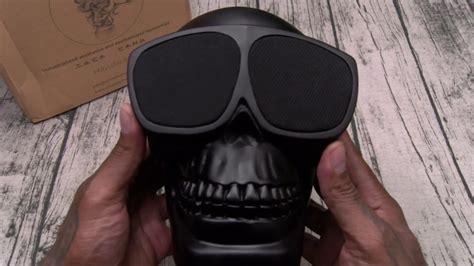 Casing Hp Xiaomi Mi Max Apple Skull Logo Custom Hardcase Cover seen a skull speaker