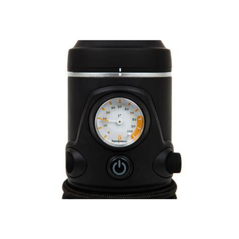 Handpresso Auto by Handpresso Auto Gratis 25 E S E Servings Handpresso