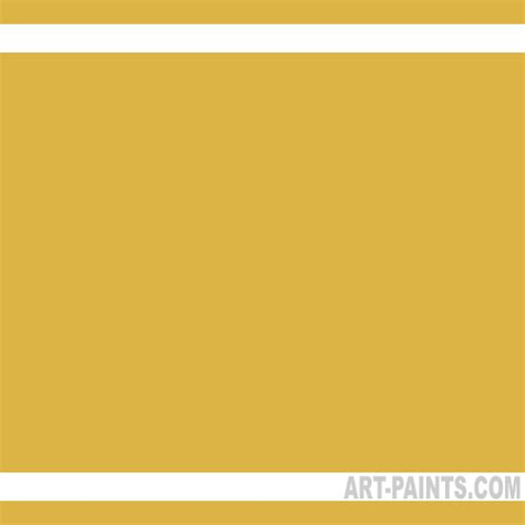 rich gold aquacote metallic enamel paints 01028 9265 rich gold paint rich gold color ronan