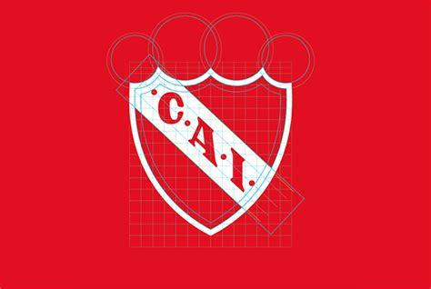 un culete independiente el 8434860929 un grito de gol el nuevo branding del club atl 233 tico independiente