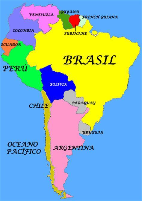 imagenes de mapa sudamerica mapa de suramerica mapa de sudamerica mapa de sudamerica en