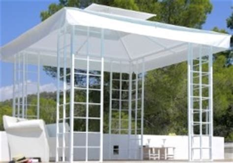 pavillon tosca profizelt de faltzelte expresszelte r i n g schirm