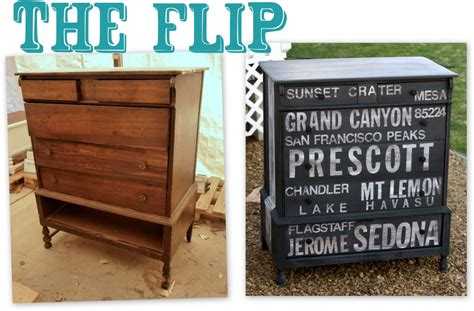 upcycling furniture projects upcycle challenge 10 great upcycle projects so you