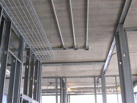 wiring conduit installation search