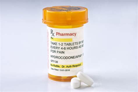 How To Detox Quickly From Hydrocodone by Vicodin Addiction Treatment Promises