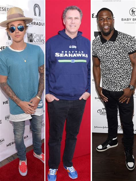 justin bieber twitter followers 2015 kevin rose 10 ways to will ferrell on justin bieber s roast he s giving biebs