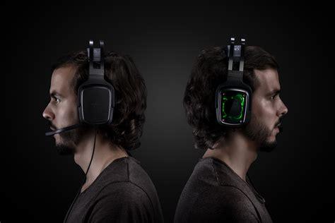 Razer Tiamat 2 2 razer announces the tiamat 7 1 v2 flagship surround sound headset
