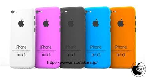 iphone 224 100 euros