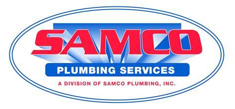 Samco Plumbing Inc 3837 Progress Dr, Lakeland, FL 33811   YP.com