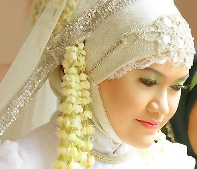 hijab buat nikah 301 moved permanently
