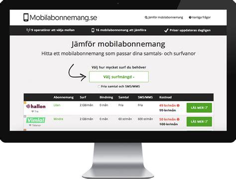 mobile compare compare mobile plans