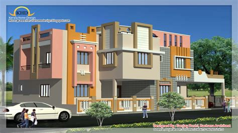 Duplex House Plans In India Indian Duplex House Designs Duplex House Plans And Designs In Usa Indian Style Home Plan