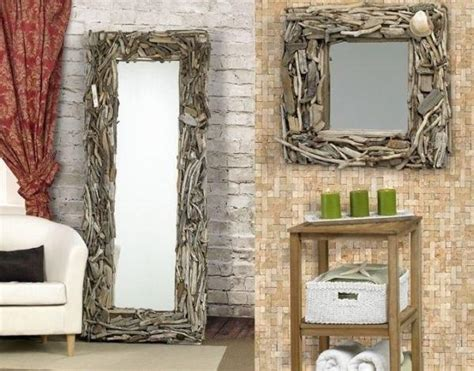 how to decorate a home on a low budget 30 driftwood recycling ideas for creative low budget home