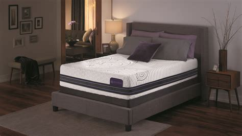 Buy A Bed by Chicago Tribune How To Buy A Mattress September 21