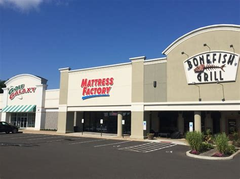 Mattress Warehouse Hours by Philadelphia Mattress Store Locations The Mattress Factory