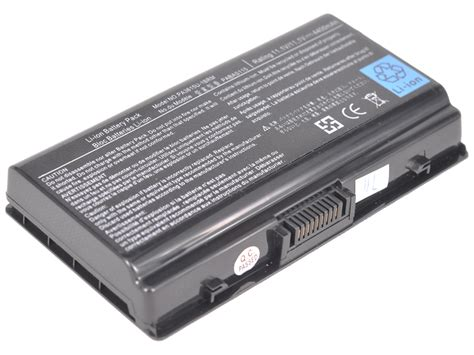 Batery Laptop Toshiba L645 Series toshiba satellite laptop battery replace battery for
