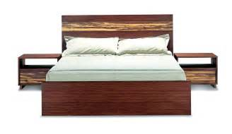 Platform Bed S Furniture 301 Moved Permanently