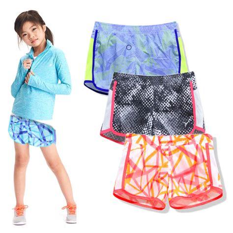 Pakaian Anak Perempuan Celana Cp004l 1 1 celana olahraga anak perempuan 5 tahun 12 tahun